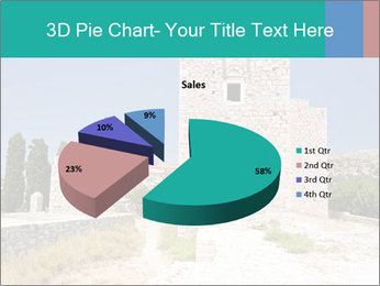 0000084315 PowerPoint Templates - Slide 35