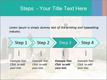 0000084315 PowerPoint Templates - Slide 4