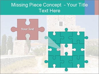 0000084315 PowerPoint Templates - Slide 45