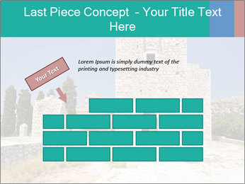 0000084315 PowerPoint Templates - Slide 46