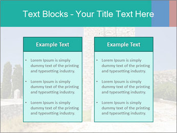 0000084315 PowerPoint Templates - Slide 57