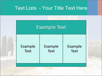 0000084315 PowerPoint Templates - Slide 59