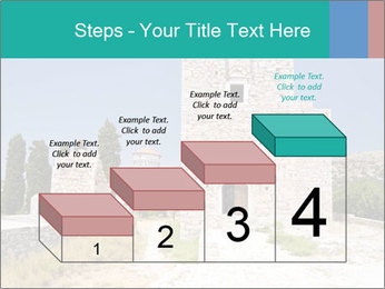 0000084315 PowerPoint Templates - Slide 64