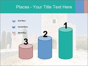 0000084315 PowerPoint Templates - Slide 65