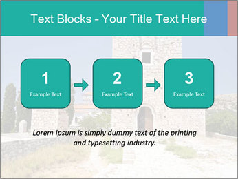 0000084315 PowerPoint Templates - Slide 71