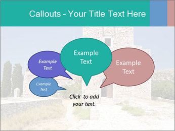 0000084315 PowerPoint Templates - Slide 73
