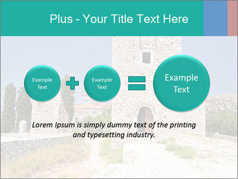 0000084315 PowerPoint Templates - Slide 75