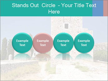 0000084315 PowerPoint Templates - Slide 76