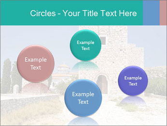 0000084315 PowerPoint Templates - Slide 77