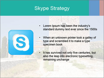 0000084315 PowerPoint Templates - Slide 8