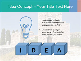 0000084315 PowerPoint Templates - Slide 80