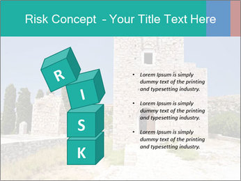 0000084315 PowerPoint Templates - Slide 81