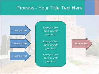 0000084315 PowerPoint Templates - Slide 85