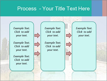 0000084315 PowerPoint Templates - Slide 86