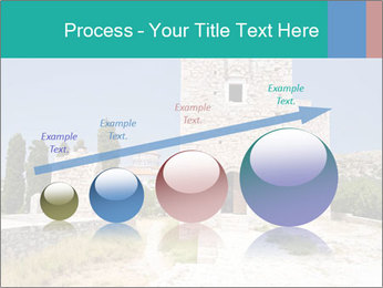 0000084315 PowerPoint Templates - Slide 87