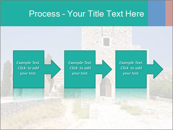 0000084315 PowerPoint Templates - Slide 88