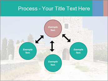 0000084315 PowerPoint Templates - Slide 91