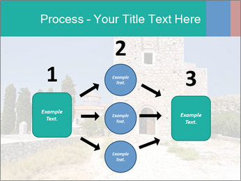 0000084315 PowerPoint Templates - Slide 92