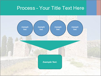 0000084315 PowerPoint Templates - Slide 93