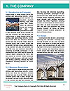 0000084315 Word Templates - Page 3