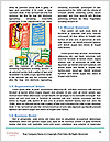 0000084315 Word Templates - Page 4
