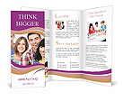 0000084316 Brochure Template