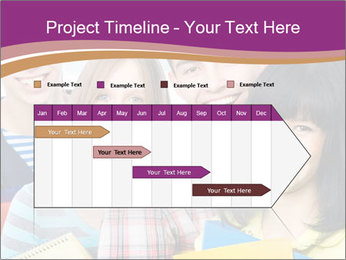 0000084316 PowerPoint Template - Slide 25