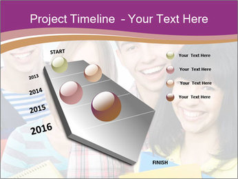 0000084316 PowerPoint Template - Slide 26