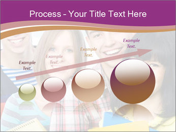 0000084316 PowerPoint Template - Slide 87