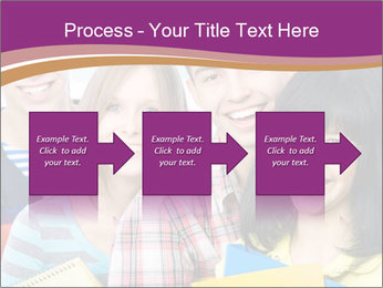 0000084316 PowerPoint Template - Slide 88