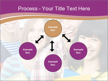 0000084316 PowerPoint Template - Slide 91