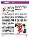0000084316 Word Template - Page 3