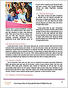 0000084316 Word Template - Page 4