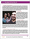 0000084316 Word Template - Page 8