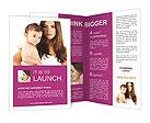 0000084317 Brochure Templates