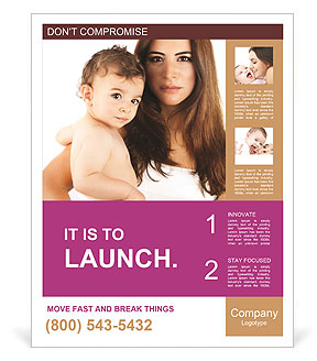 0000084317 Poster Template