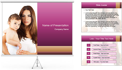 0000084317 PowerPoint Template