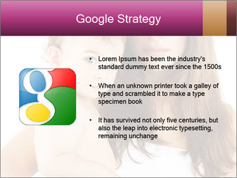 0000084317 PowerPoint Template - Slide 10