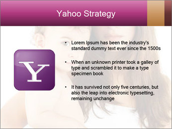 0000084317 PowerPoint Templates - Slide 11