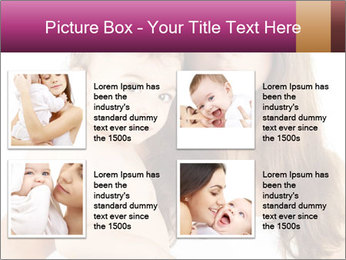 0000084317 PowerPoint Template - Slide 14