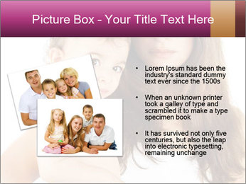 0000084317 PowerPoint Template - Slide 20