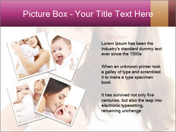 0000084317 PowerPoint Template - Slide 23