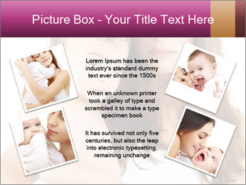 0000084317 PowerPoint Template - Slide 24