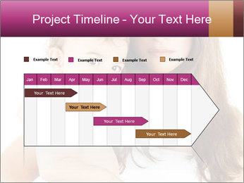 0000084317 PowerPoint Template - Slide 25