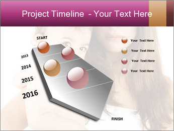 0000084317 PowerPoint Template - Slide 26