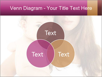 0000084317 PowerPoint Template - Slide 33