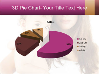 0000084317 PowerPoint Templates - Slide 35