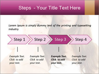 0000084317 PowerPoint Template - Slide 4