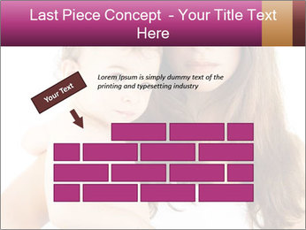 0000084317 PowerPoint Template - Slide 46