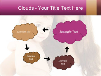 0000084317 PowerPoint Template - Slide 72